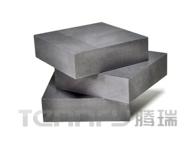 Custom High Quality Carbon Graphtie Blocks For Sale