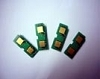 sell HP3500 toner chip