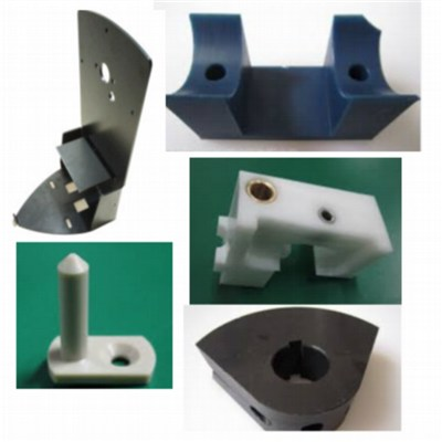 Any dimension /shape Machine Parts in AL ,SS, Alloy,POM, PTFE,Ultem,Brass,etc...