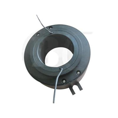 ID70mmOD155mmThrough hole slip ring