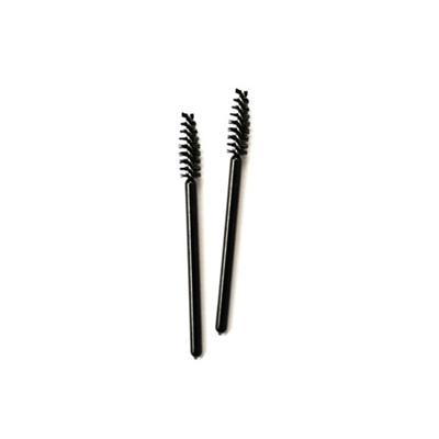 Mini Eyelash Brush