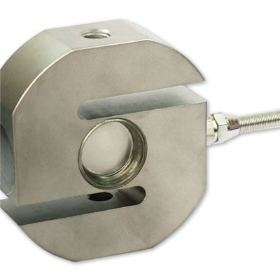 Force Transducer Tensile Load Cell