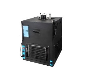 Beer Flash Chiller AMU-80L