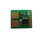 sell Lexmark E120 toner chip