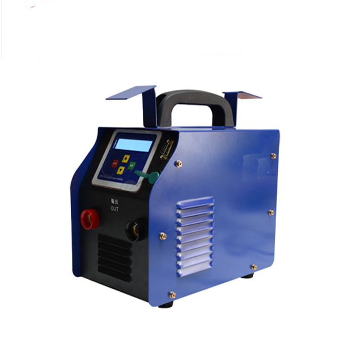 HDPE Electrofusion Welder DPS-3.5KW