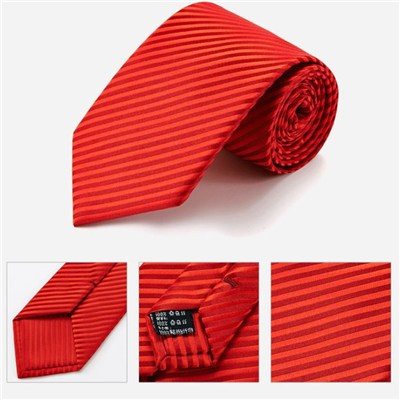 Design Your Own Slim Corporate Woven Ties