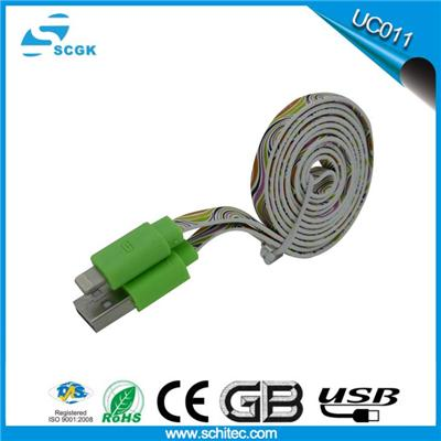 customers request cable usb,usb to serial cable, usb cables for apple devices.