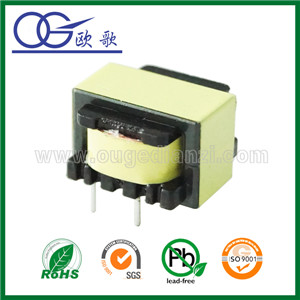 EE14 5V1A transformer for LED driver