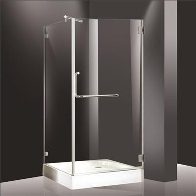 Wet Floor Shower Rooms Walk In Tub Shower Screen