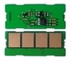 sell Samsung ML-1630 toner chip