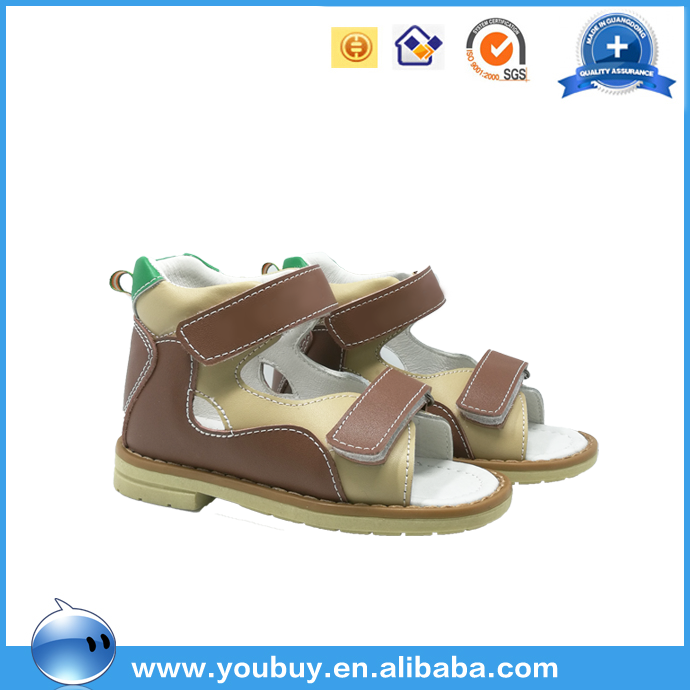 Kids Sandals Shoes Wholesale,Russian Style Orthopedic Shoes