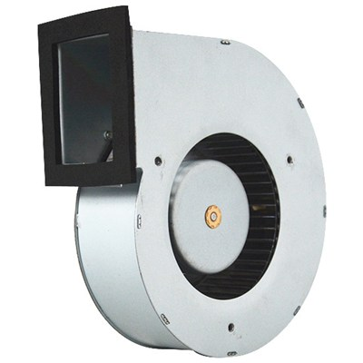 Industrial Centrifugal Commercial Fans And Blowers