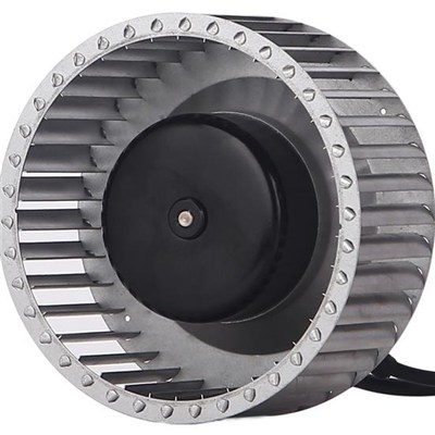 High Quality Household Centrifugal Low Pressure Fans