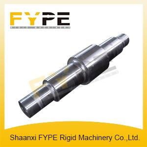 Open Die Forging, Fine, Mould Forging, Forged Steel, Irons, Forged Ring, Shaft, Metal Forge