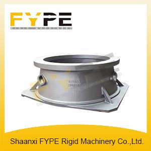 Steel, Mould, Sand, Metal Casting, Lost Wax Casting, Investment Castings