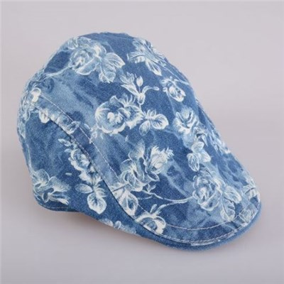 Most Fashionable Design Beret With High Quality