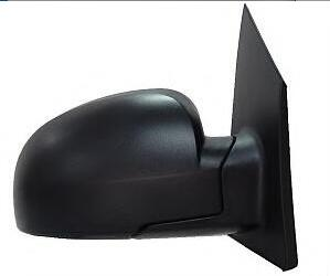 Outside Mirror(Side View Mirror) For Hyundal Elantra Auto Parts 87620-1C310