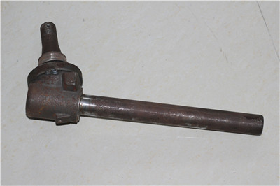 For Massey Ferguson Parts Spindle LH,Left Hand Spindle Tractor MF 290 897476M95