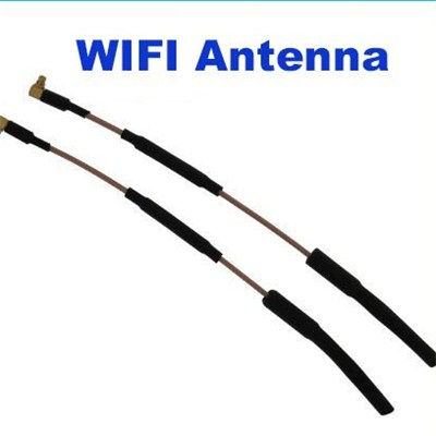 Built In Antenna Wifi Antenna For Wireless Receiver,2.4G Wifi Antenna