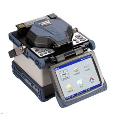 F-600 Digital Optical Fusion Splicer