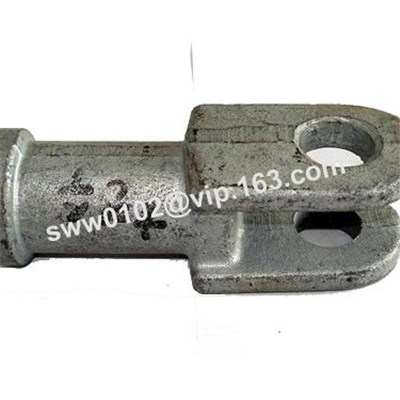 AISI 1045 Carton Steel Investment Casting