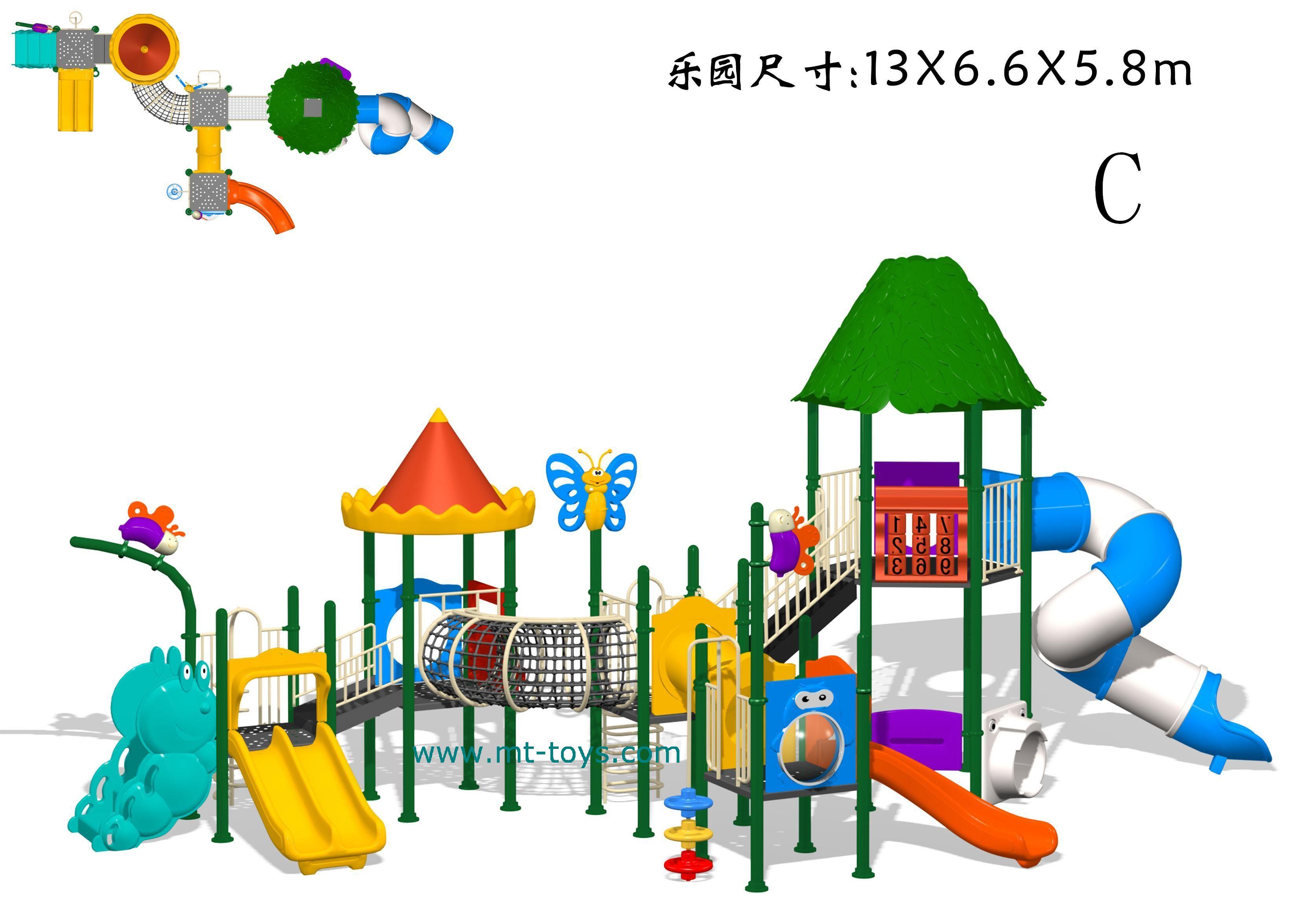 Детские площадки картинки смотреть