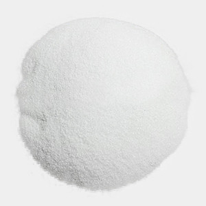Sodium de l'acide polyaspartique
