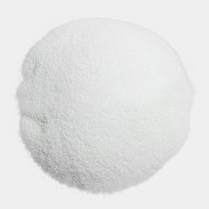 Alcohol-soluble Cialis Tadalafil Powder Sex Enhancement Raw