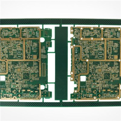 Custom PCB Panel, shenzhen pcb, pcb manufacturer in china, pcb assembly, China PCBA factory, Custom PCB factory, China pcb assembly,
