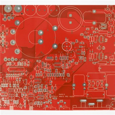 Thick Copper PCB, Standard FR4, Mid-Tg FR4,Hi-Tg FR4, Lead free assembly material, Halogen-Free, Ceramic filled ,   Teflon, Polyimide, BT,  PPO, PPE, Hybrid, Partial hybrid, 2L Aluminium base PCB