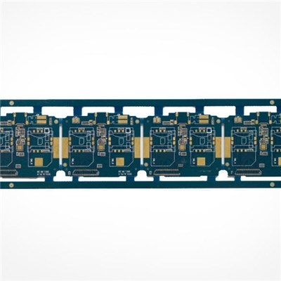 High Frequency PCB, Laminated Busbar, Conventional PCB, HDI, Flex & Rigid-Flex, RF & Microwave, Thermal Management, IC   Substrate, Backplanes, Integrated Assembly, Metal core PCB,