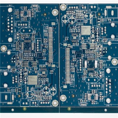 Standard Rigid Printed Board, Laminated Busbar, Conventional PCB, HDI, Flex & Rigid-Flex, RF & Microwave, Thermal Management, IC   Substrate, Backplanes, Integrated Assembly, Metal core PCB,