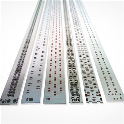 Long LED PCB, Laminated Busbar, Conventional PCB, HDI, Flex & Rigid-Flex, RF & Microwave, Thermal Management, IC Substrate, Backplanes, Integrated Assembly, Metal core PCB,