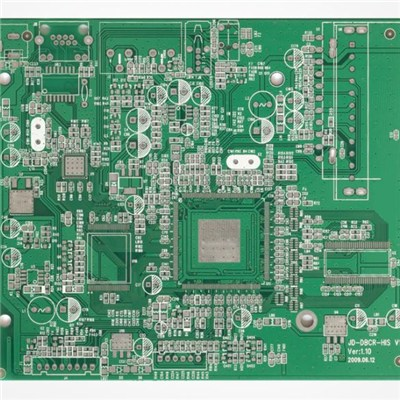 Power Supply PCB, Laminated Busbar, Conventional PCB, HDI, Flex & Rigid-Flex, RF & Microwave, Thermal Management, IC   Substrate, Backplanes, Integrated Assembly, Metal core PCB,