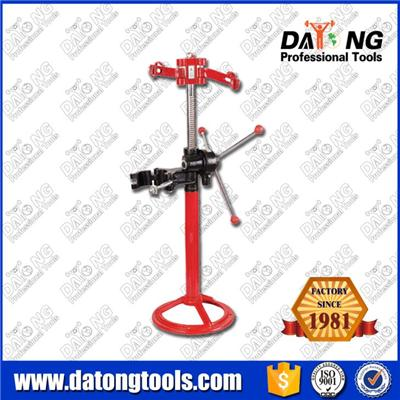 2200lb Hand Operated High Speed Strut Coil Spring Compressor