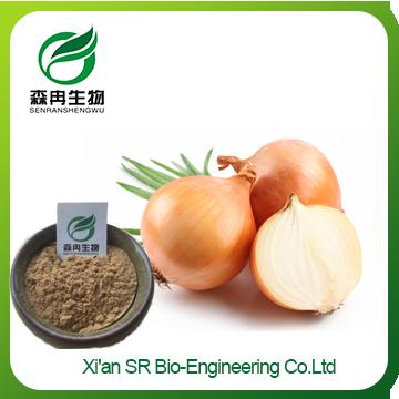 Organic Onion  Powder ,High Quality Onion Extract,Factory Supply Powdered Onion