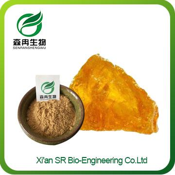 Rosin Extract,Best Quality Organic Powder Rosin,hot Sale Extract Powder Rosin Powder
