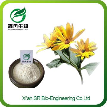 Organic Inulin Powder,Hot Selling Factory Supply Inulin Powder