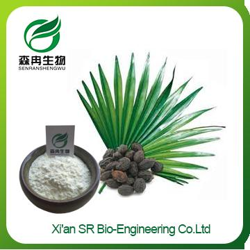Saw palmetto extract,Factory Supply High Quality Saw Palmetto Extract Powder,Wholesale saw palmetto berry extract