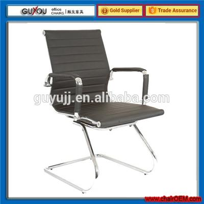 Y-1846C Modern Office Chair with cheaper price for working