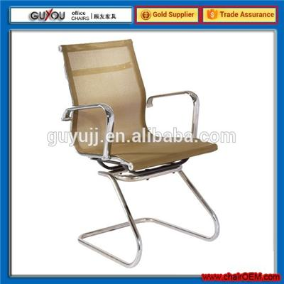 Y-1847C New Design High quality Office Manger Chair Office Mesh Chair With Low Price