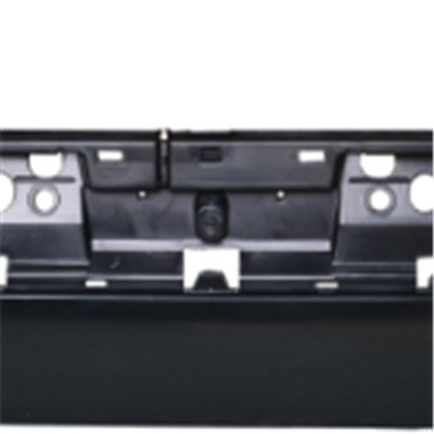 For VOLVO FH AND FM VERSION 3 SUNVISOR