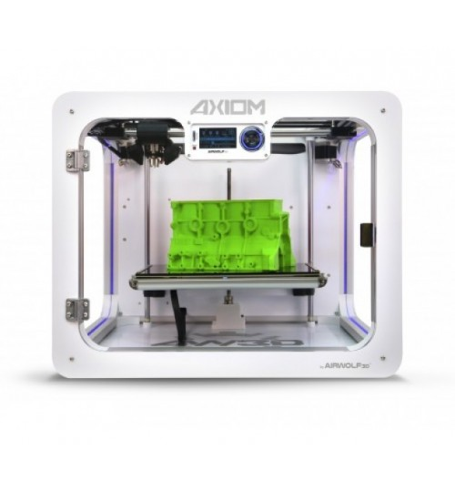 AirWolf AW3D AXIOMe 3D Printer