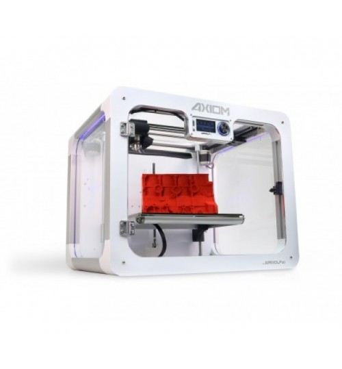 AirWolf AW3D AXIOM 3D Printer