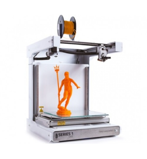 Type A Series 1 3D Printer
