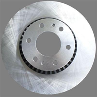 All kinds of price iron casting brake disc