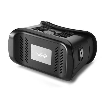 Mobile Cheap Virtual Reality Glasses