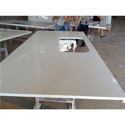 Quartz Engineered Stone Countertop And Buy Quartz Countertops Online