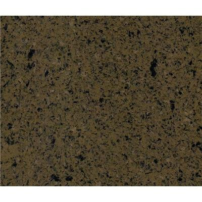 Grey Quartz Stone Composite Countertops