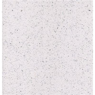 White Galaxy Quartz Stone Black Countertops